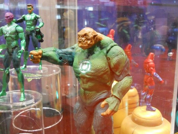 c2e2-green-lantern-movie-toy-image-8