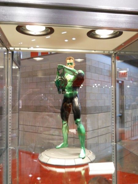 c2e2-green-lantern-movie-toy-image-9