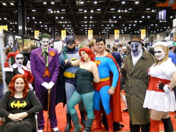 c2e2-group-costume-image