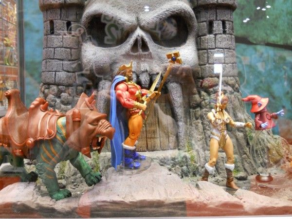 c2e2-masters-of-the-universe-toy-image