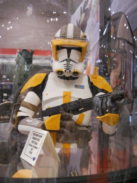 c2e2-star-wars-toy-image