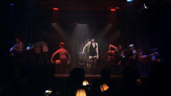 cabaret-liza-minnelli-blu-ray