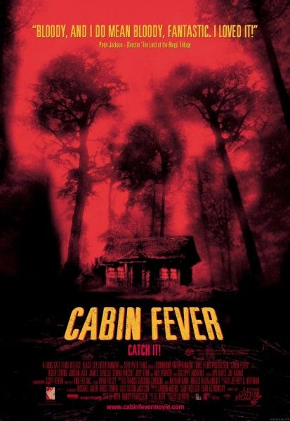 cabin-fever-remake