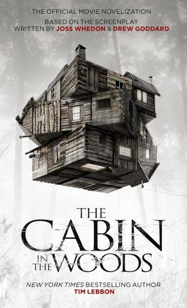cabin-in-the-woods-book-novelization-cover