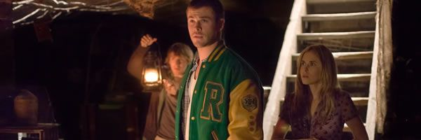 cabin-in-the-woods-movie-image-fran-kranz-chris-hemsworth-anna-hutchinson-slice