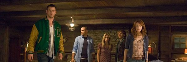 cabin-in-the-woods-movie-image-slice-01
