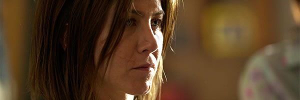 cake-trailer-jennifer-aniston