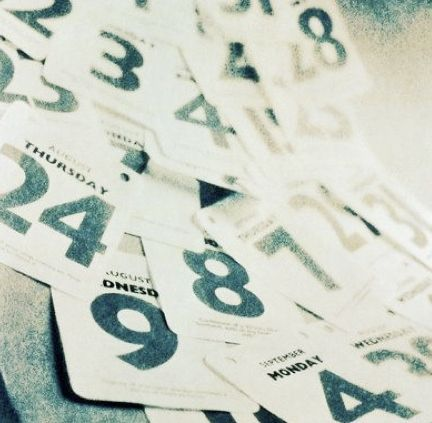 calendar-pages-01