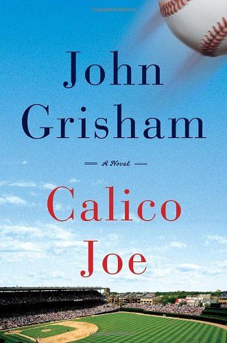 calico-joe-book-cover