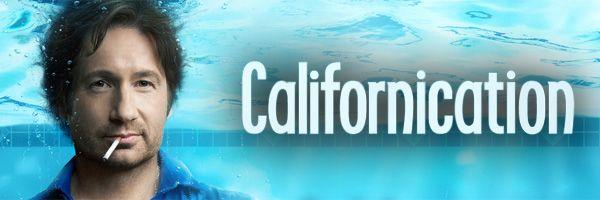 californication-slice