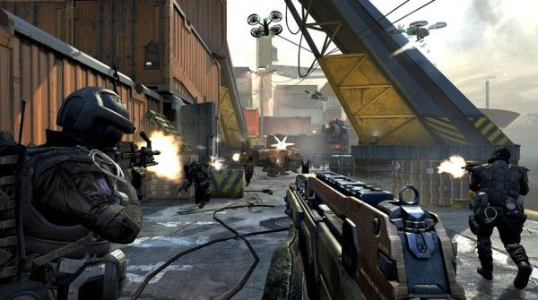 call-of-duty-black-ops-2-weapons