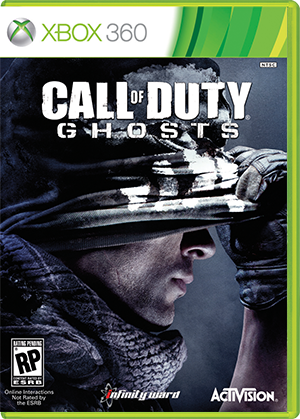call-of-duty-ghosts-cover
