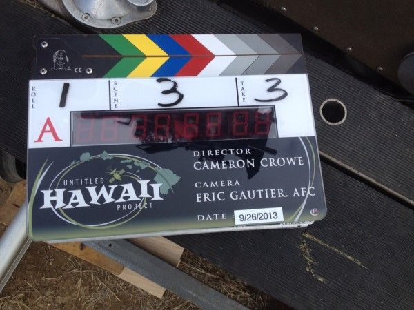 cameron-crowe-hawaii-project