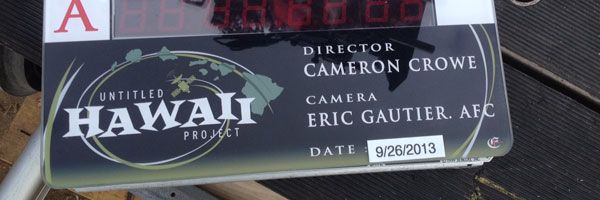 cameron-crowe-hawaii-project-slice