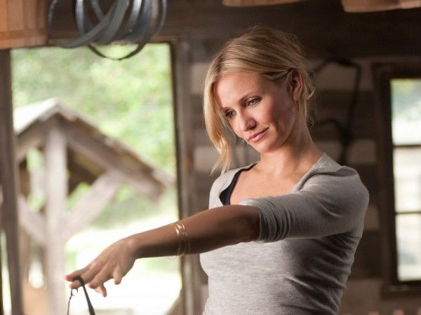 cameron-diaz-bad-teacher-2-sequel