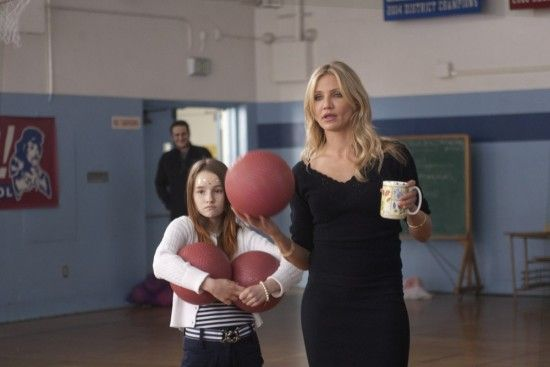 cameron-diaz-bad-teacher-movie-image-2