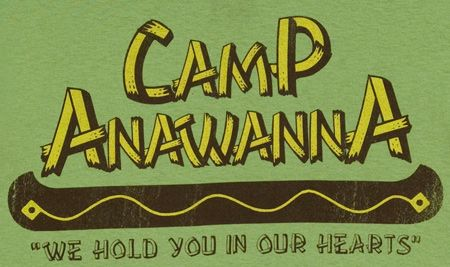 camp-anawanna-salute-your-shorts