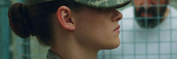 camp-x-ray-trailer-kristen-stewart