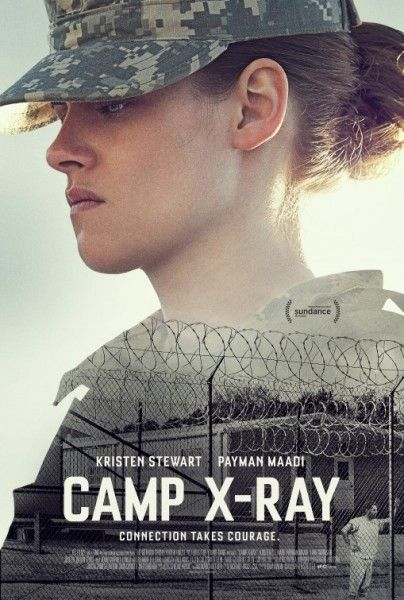 camp-x-ray-poster