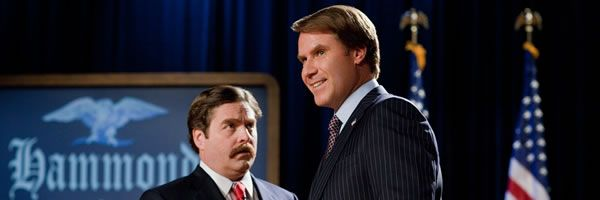 will-ferrell-zach-galifianakis-richard-linklater-larrys-kidney