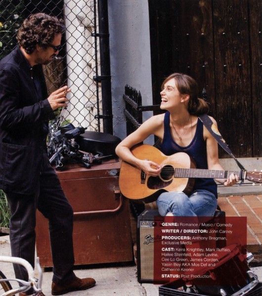can-a-song-save-your-life-keira-knightley-mark-ruffalo