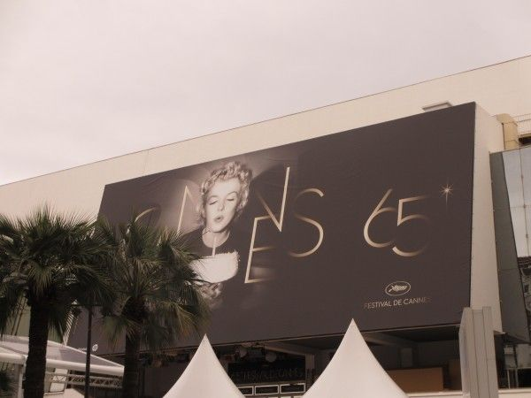 cannes-film-festival-billboard-poster