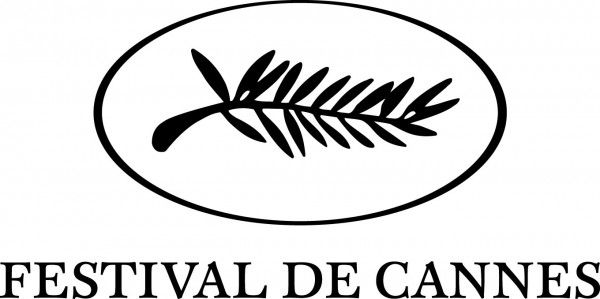 cannes-film-festival-logo