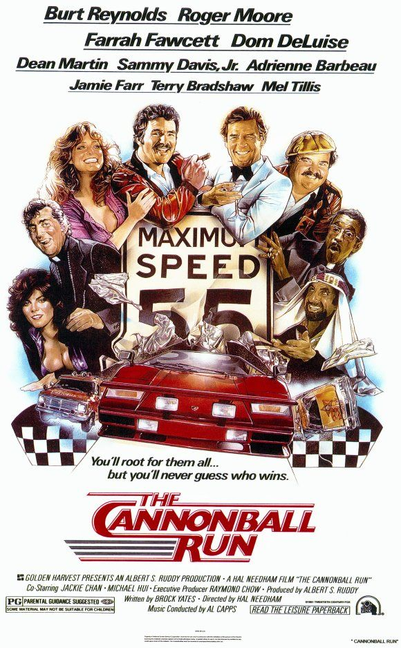 cannonball-run-movie-poster-01