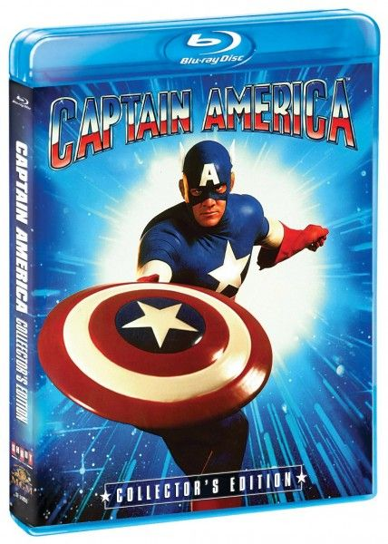 captain-america-1990-blu-ray