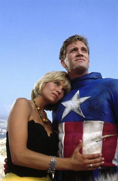 captain-america-1990-image-02