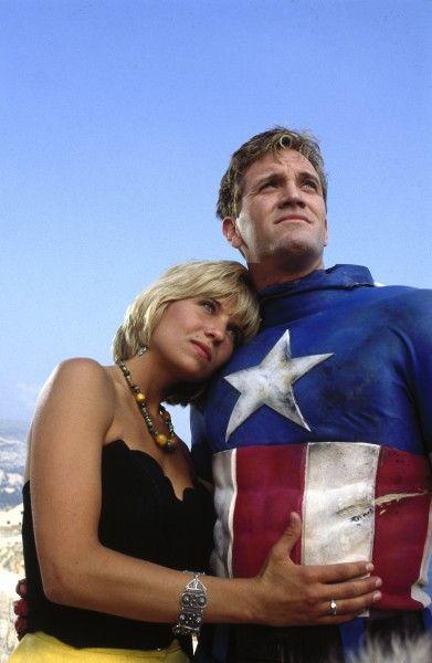 captain-america-1990-image-03