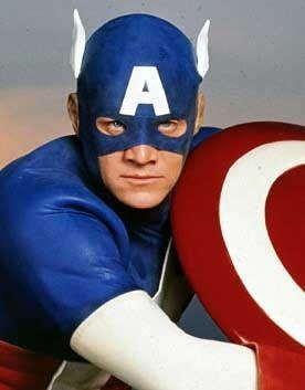 captain-america-1990-image