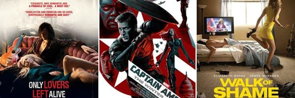 captain-america-2-imax-poster