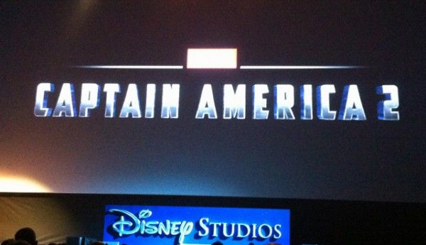 captain-america-2-logo