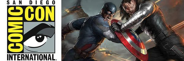captain-america-2-the-winter-soldier-comic-con-slice