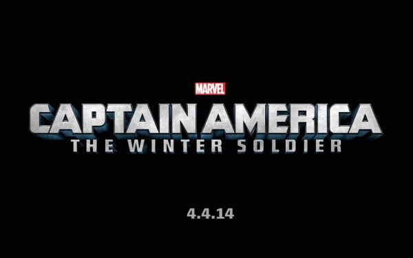captain-america-2-the-winter-soldier-logo