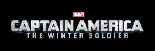 captain-america-2-the-winter-soldier-logo-slice