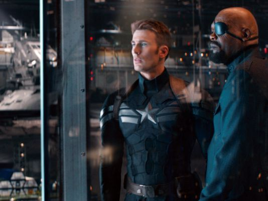 captain-america-civil-war-nick-fury-samuel-l-jackson