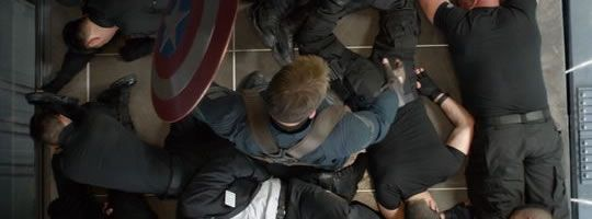 captain-america-2-winter-soldier-chris-evans-slice
