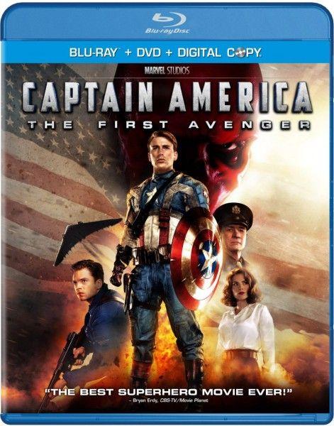 captain-america-blu-ray-cover-2