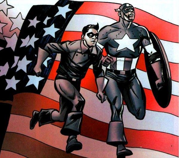 captain-america-bucky