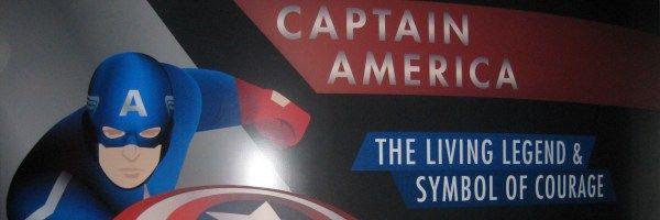 captain-america-disneyland-exhibit-slice