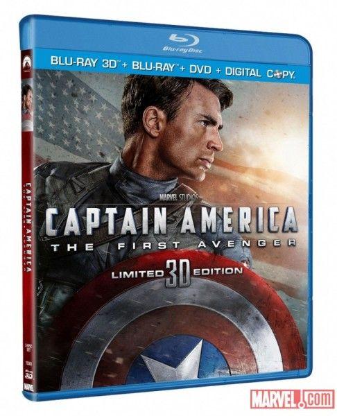 captain-america-first-avenger-3d-blu-ray-cover-art-01