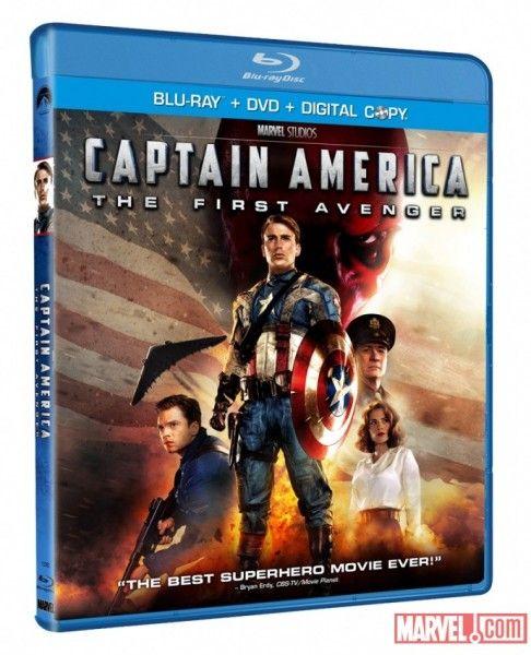 captain-america-first-avenger-blu-ray-cover-art-01