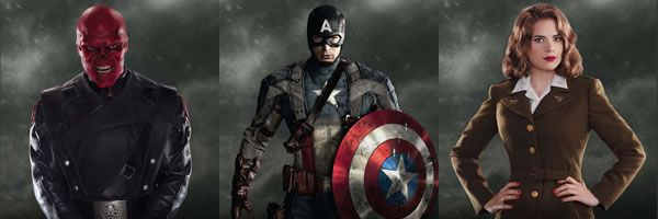 captain-america-first-avenger-character-posters-slice-01