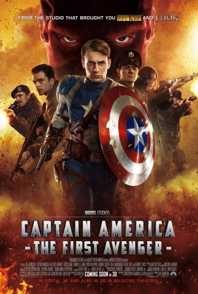 captain-america-first-avenger-international-poster-01