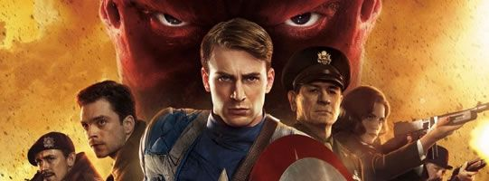 captain-america-first-avenger-international-poster-slice-01