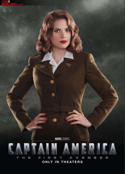 captain-america-first-avenger-poster-peggy-carter-hayley-atwell-01