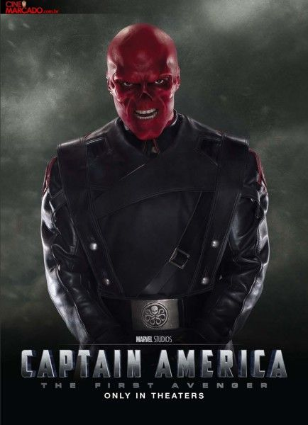 captain-america-first-avenger-poster-red-skull-hugo-weaving-01