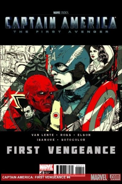 captain-america-first-vengeance-cover-image